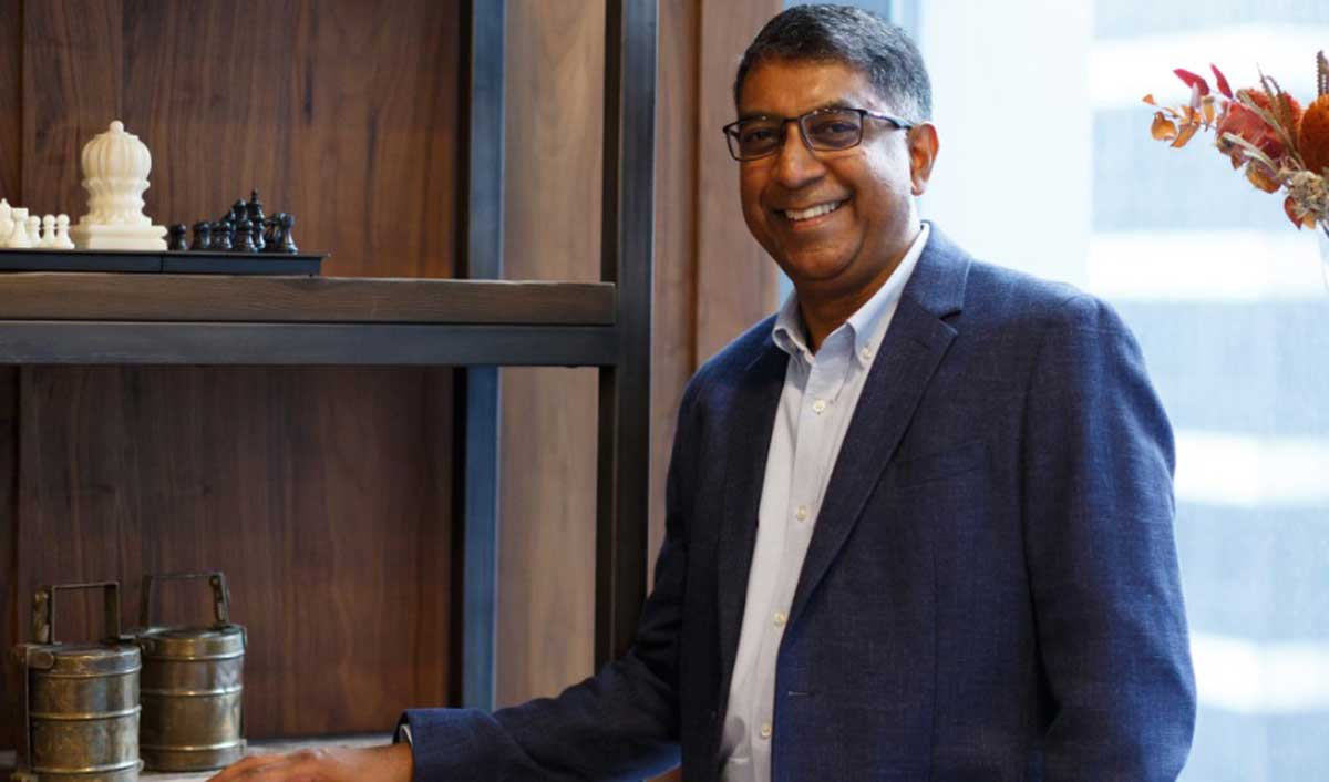 Shopmatic joins forces with CIMB Bank to strengthen its presence in Malaysia