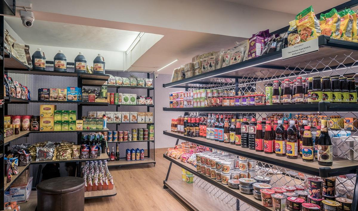 Bennet & Bernard Group forays into retail segment