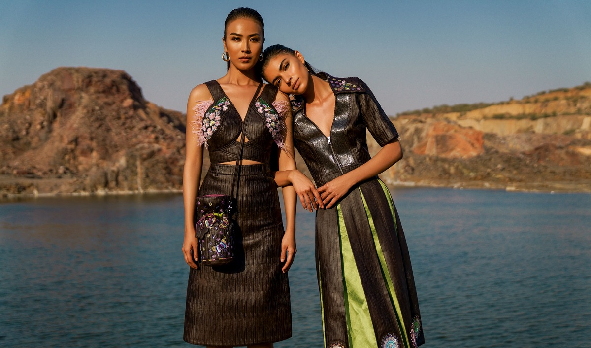 How DressBio is Capitalizing on the Shift to Online