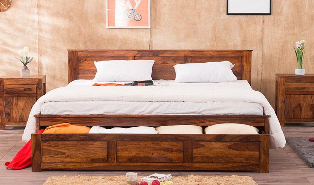 Retail Furniture Brand 'Saraf Furniture' to Invest Rs 25 cr to Expand its Production Unit