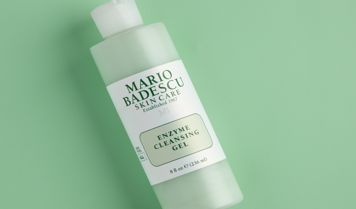 Nykaa Launches Cult Skincare Brand 'Mario Badescu' in India