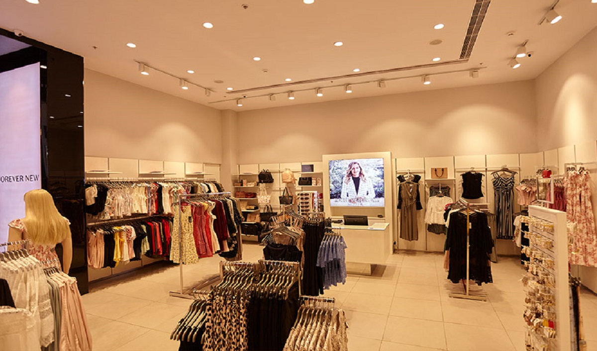 Forever New Looks to Bolster Omnichannel Presence in India