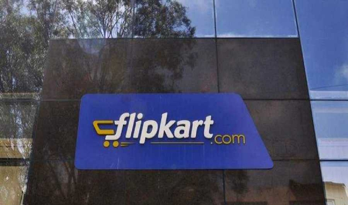 Flipkart onboards over 13,000 kiranas in Eastern Region