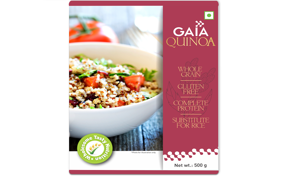 How COVID-19 Sparked a New Wave of Innovation for Gaia