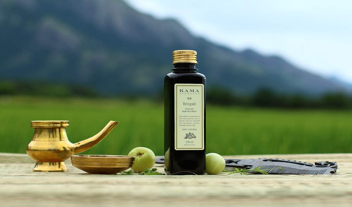How Kama Ayurveda is Offering a Seamless Omnichannel Experience