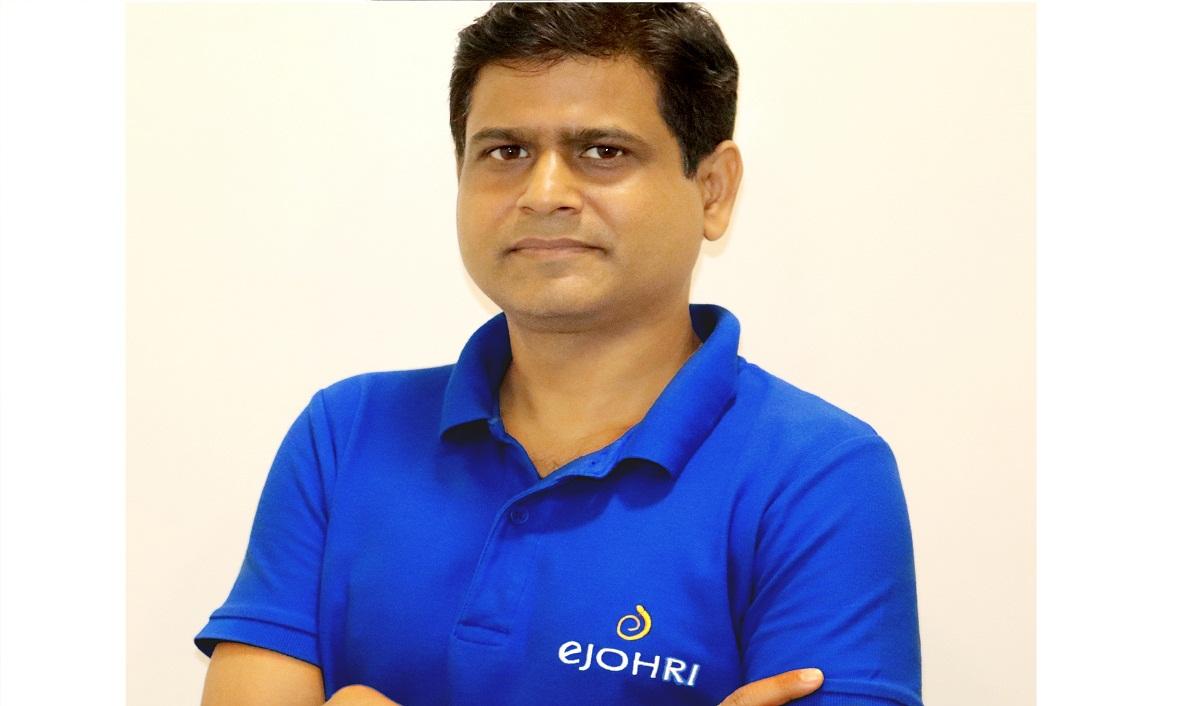eJOHRI Working Towards Enhancing Customer Experience