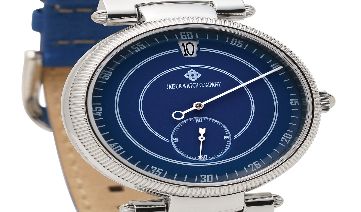 Jaipur Watch Company