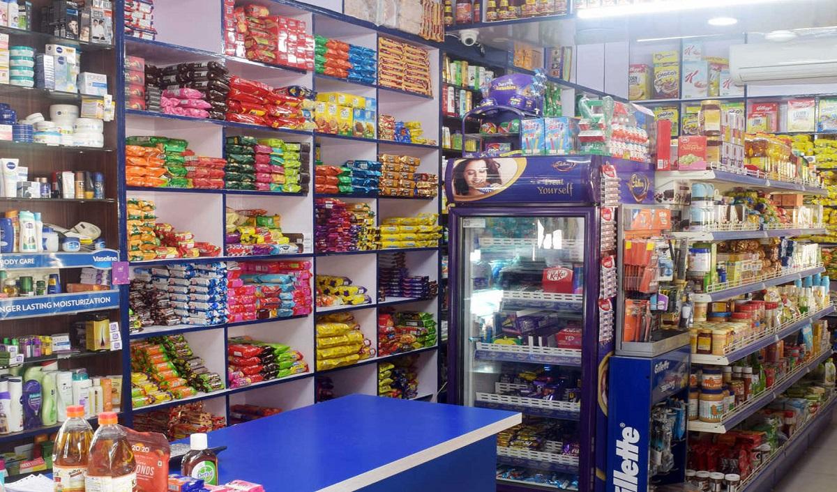 Kirana King raises 7 cr to expand RaaS program for Kirana retail in India