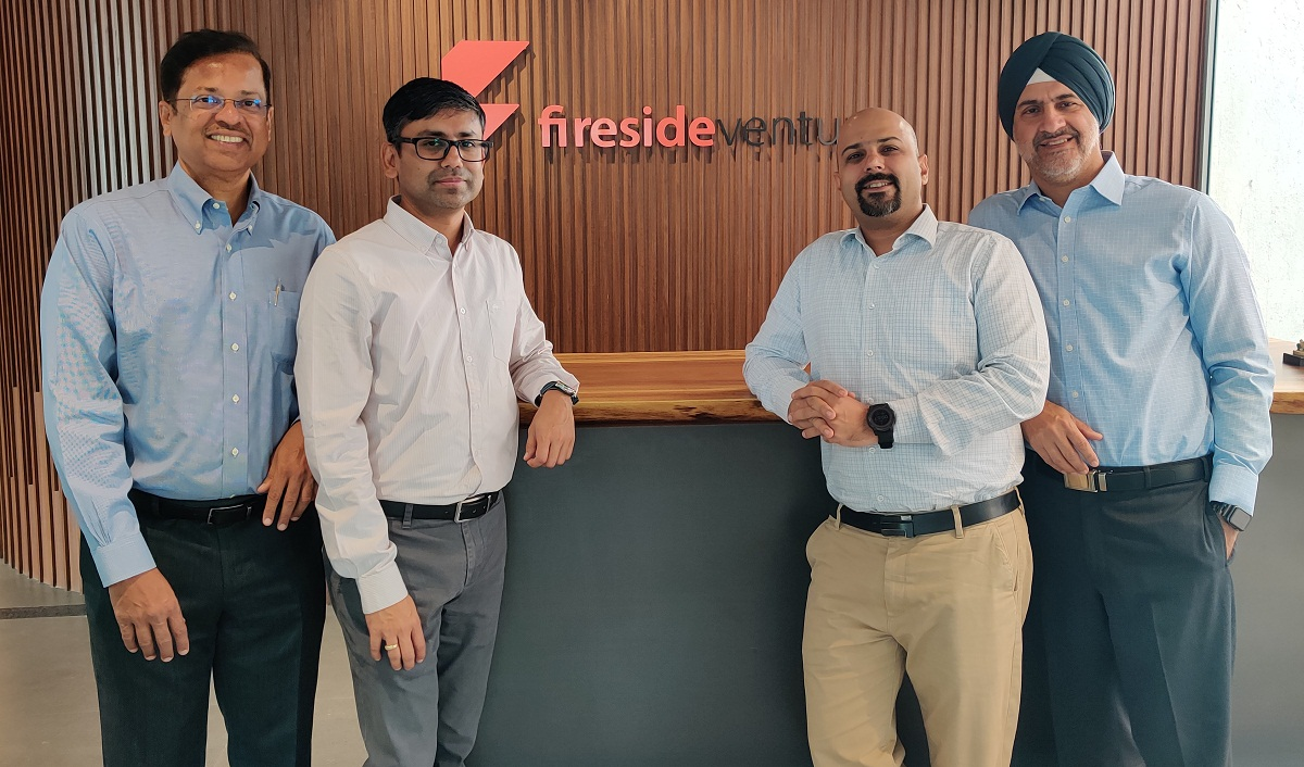 Fireside Ventures to Keep its Focus on Digital-First Consumer Brands