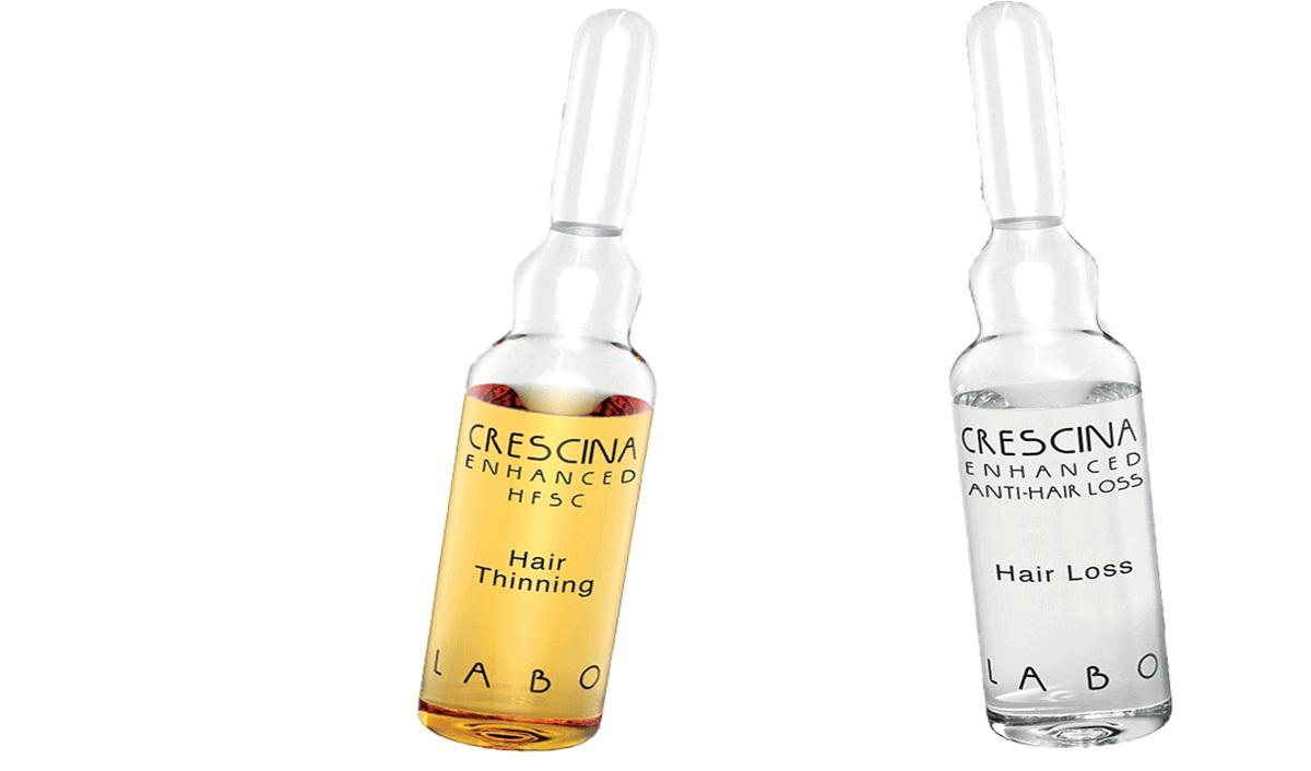 Switzerland-Based Premium Cosmetic Brand Labo Suisse Forays into India, dermalfillerbeforeandafter
