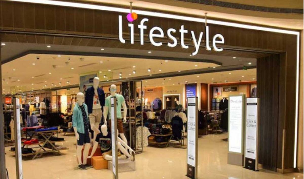 Kabir Lumba Becomes Interim CEO of Lifestyle and Home Centre