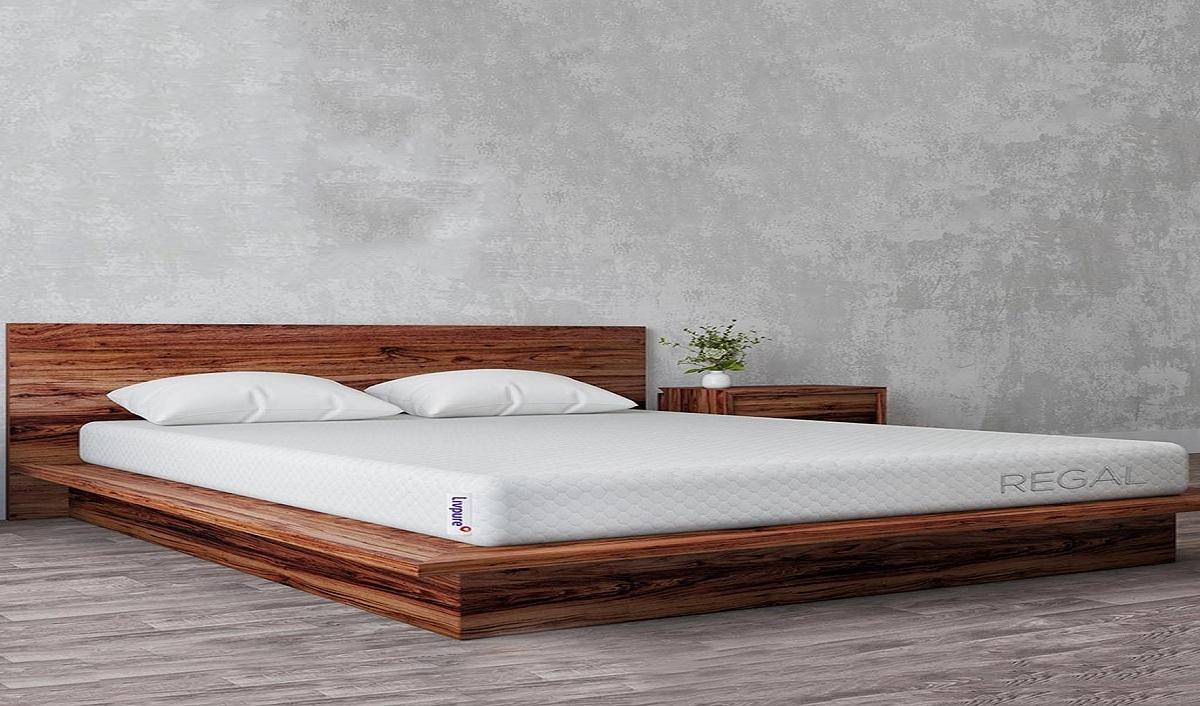 How Sleep Solutions Brand Livpure is Planning to go Omnichannel