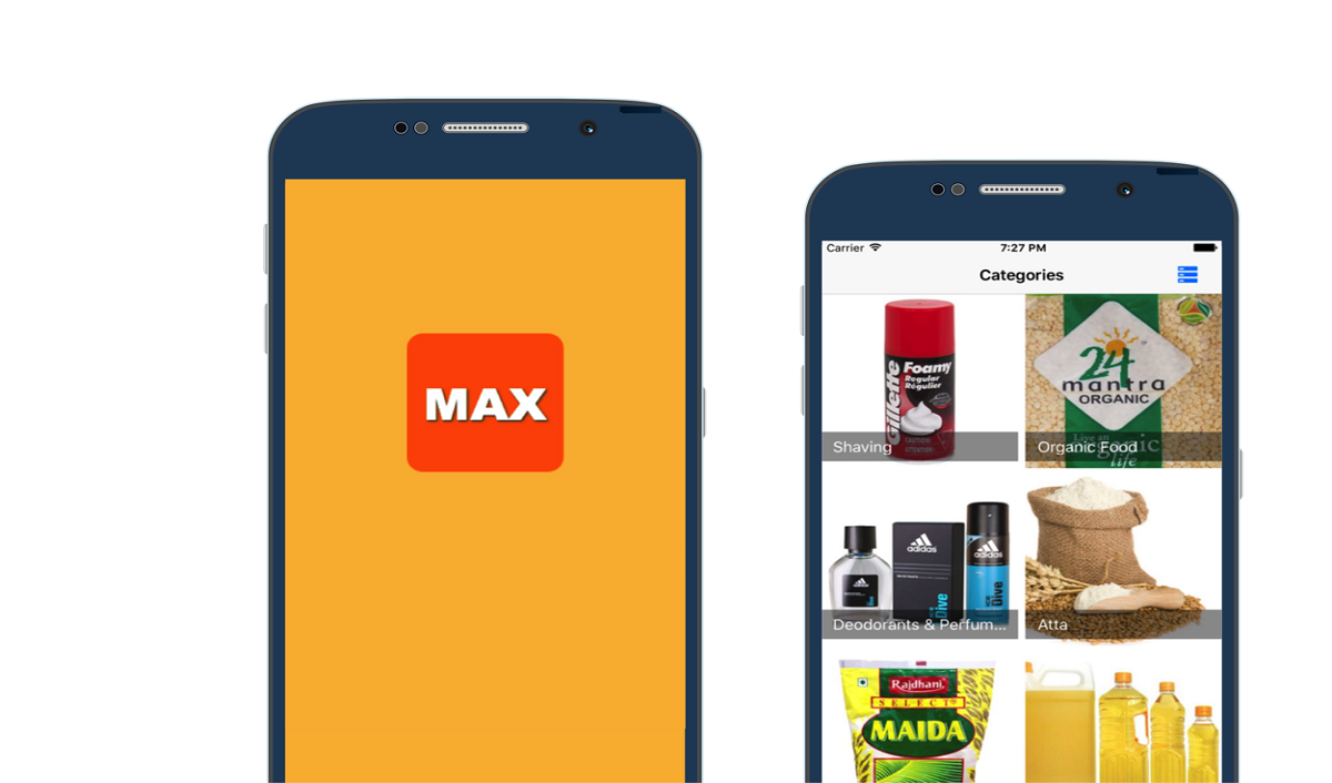 Leading B2B e-commerce platform MaxWholesale gears up for the festive season with attractive offers