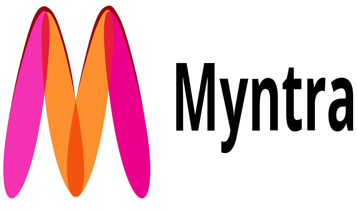 Myntra's announces week long fashion festival