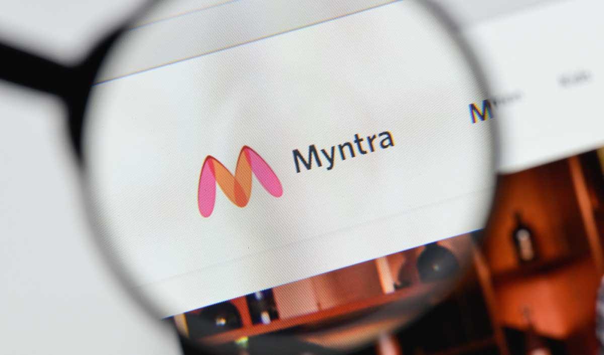Flipkart closes Jabong; bets big on Myntra