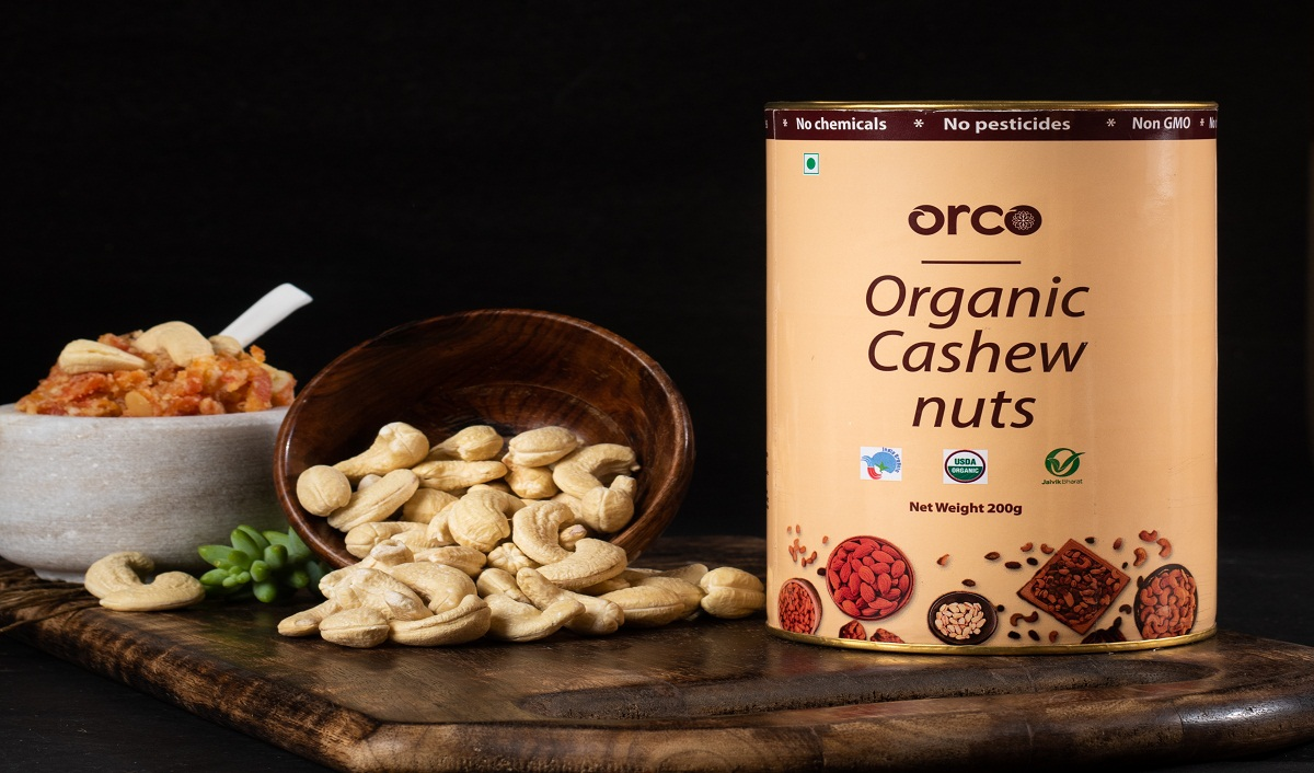 ORCO Aims To Strengthen Customer Reach Across India
