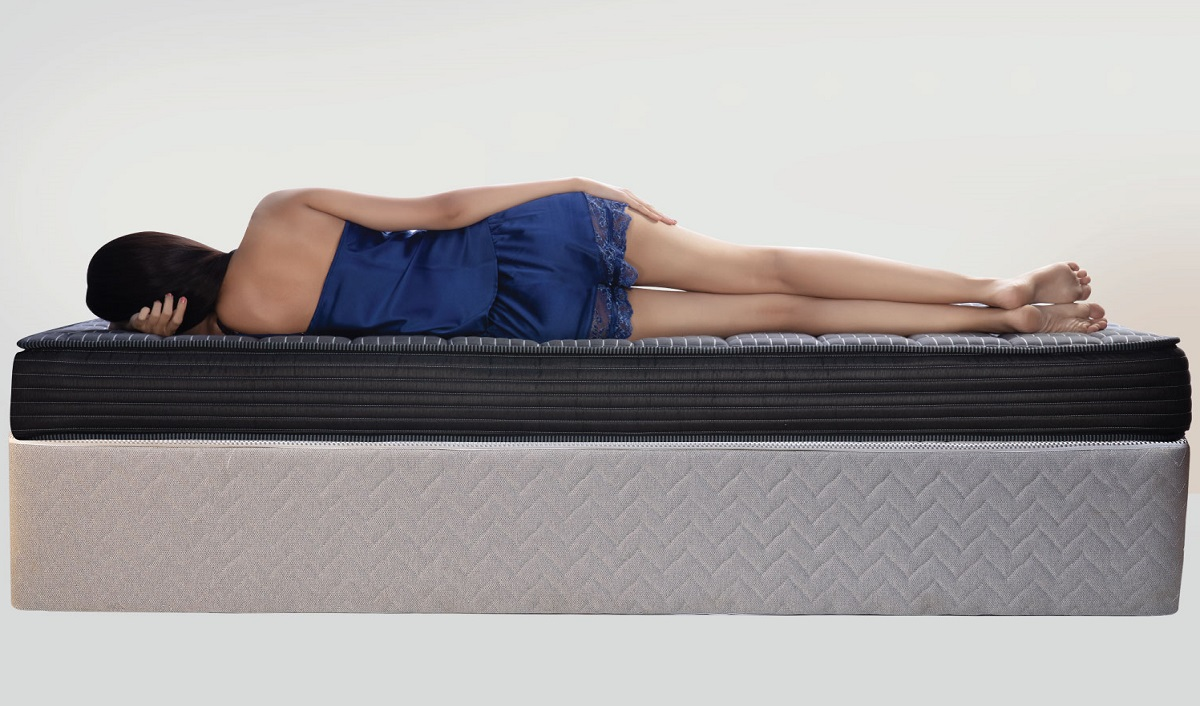 How Centuary Mattresses is Driving Innovation in the Mattress Industry