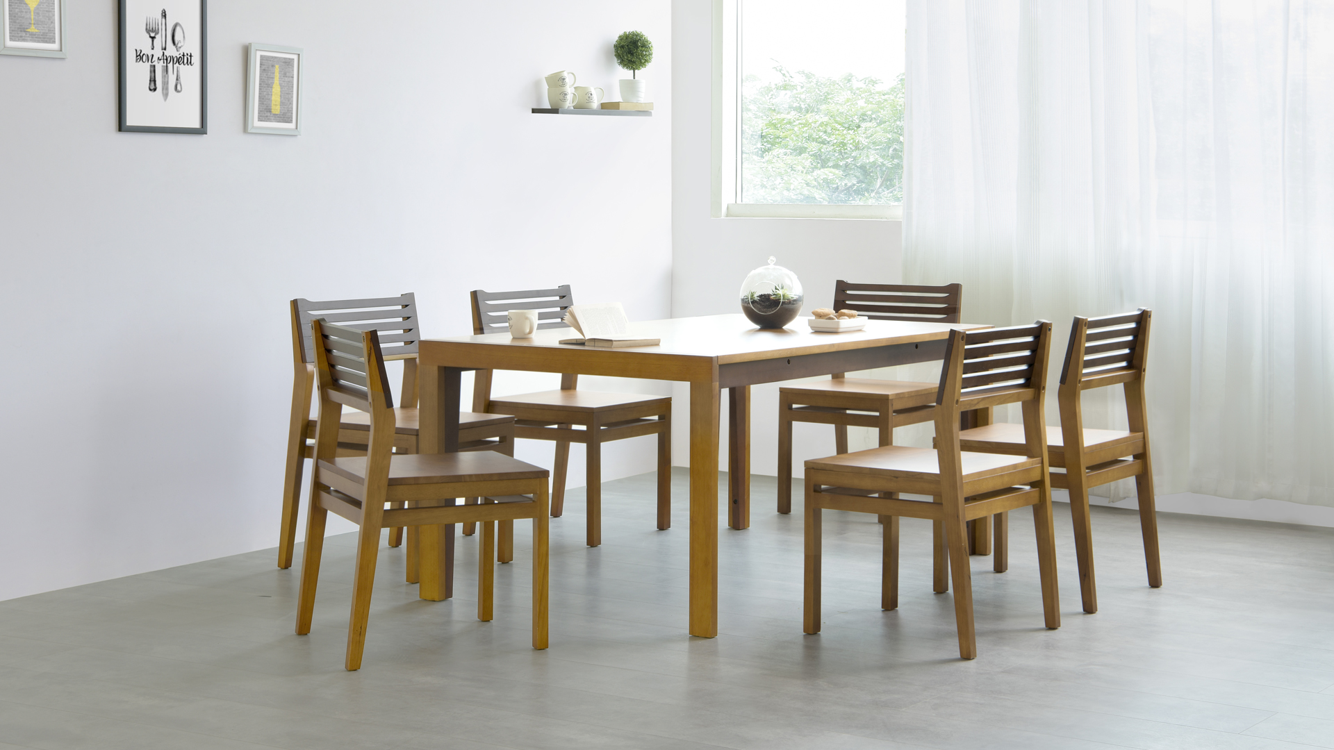 Furlenco furniture