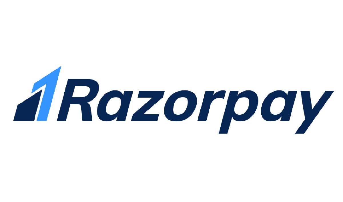 Simpl partners with Razorpay to offer seamless experience for 10K merchants