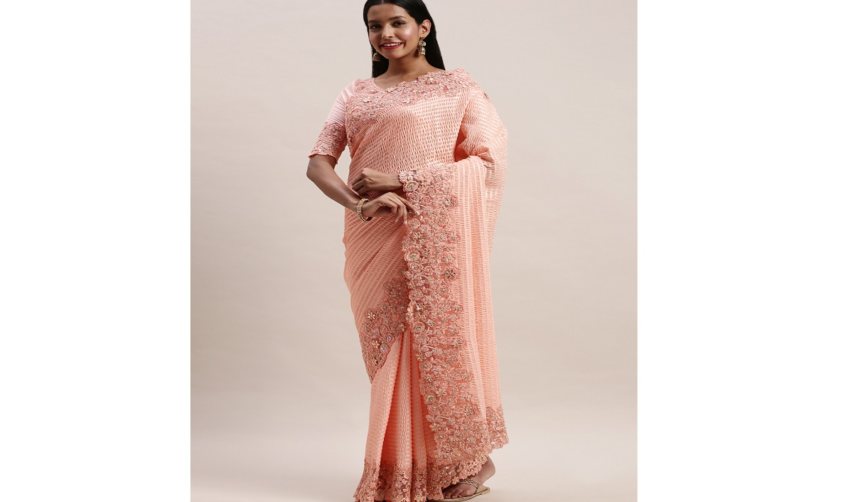 Soch Launches Exclusive Eid Collection