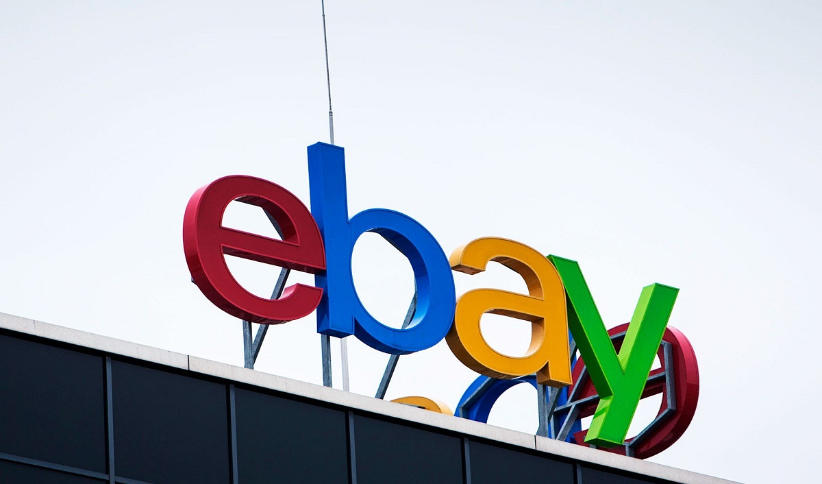 How eBay is Enabling Indian SMEs Go Global?