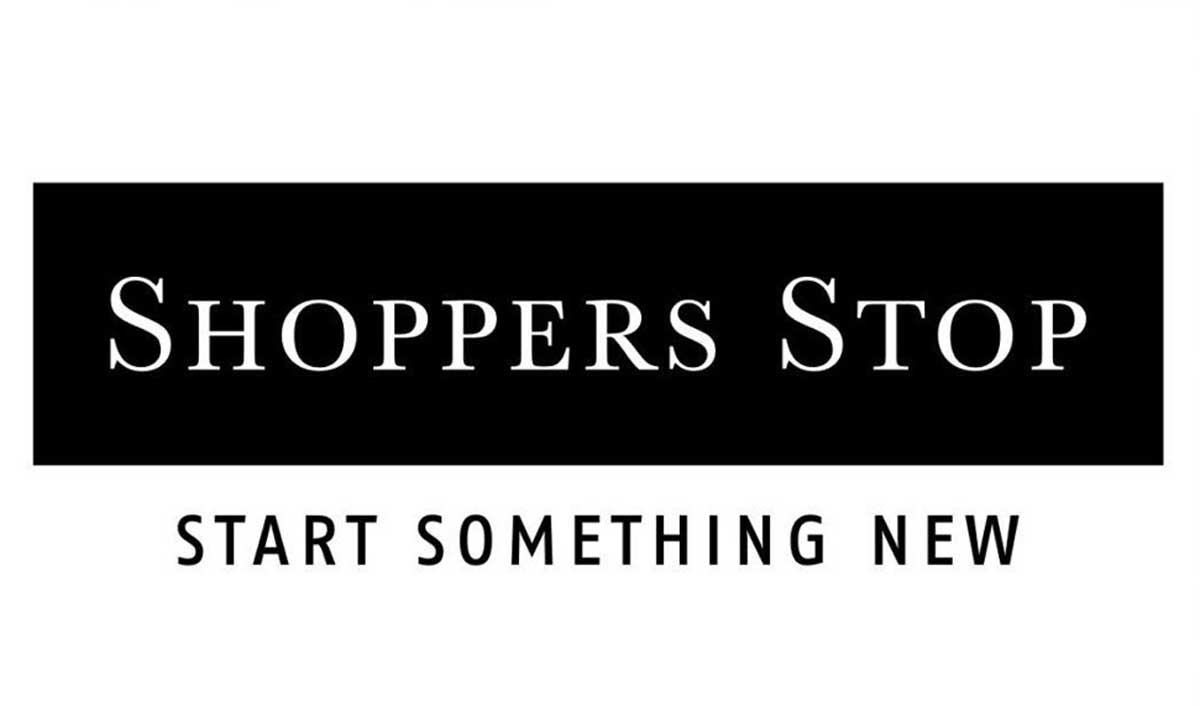 Shoppers Stop posts sales of Rs 1300 cr in Q3FY20