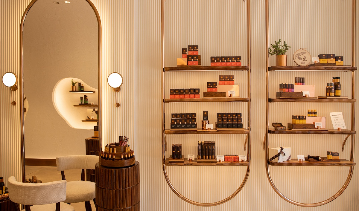 SoulTree to Foray into Brick-And-Mortar Space; Open Flagship Store at DLF Galleria Market