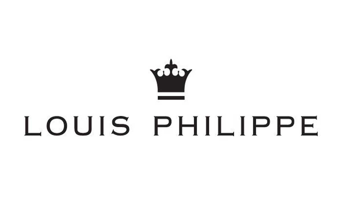 Louis Philippe expands presence in Odisha by unveiling new store in Bhubaneswar