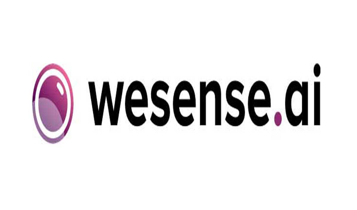 CaratLane partners with Wesense.ai to enhance customer experience