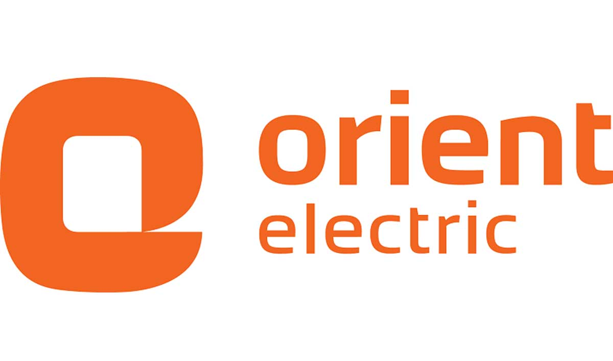 Orient Electric