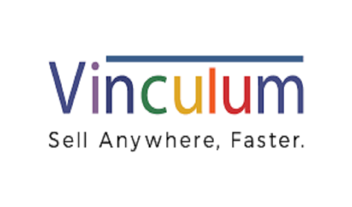Locus partners with Vinculum to enable omnichannel commerce