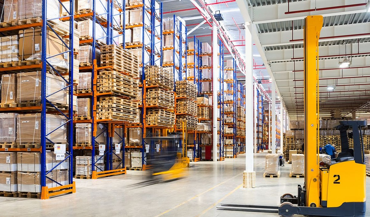 WoodenStreet Plans to Expand its Warehouse Capacity by Fivefold; to Invest $5 mn