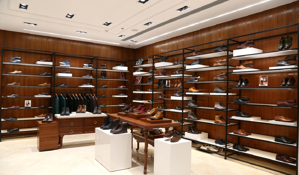 Is Omnichannel The Way Forward For Woodland?