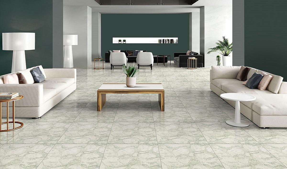 How Orientbell Tiles is Leveraging Tech to Enhance Consumer Experience
