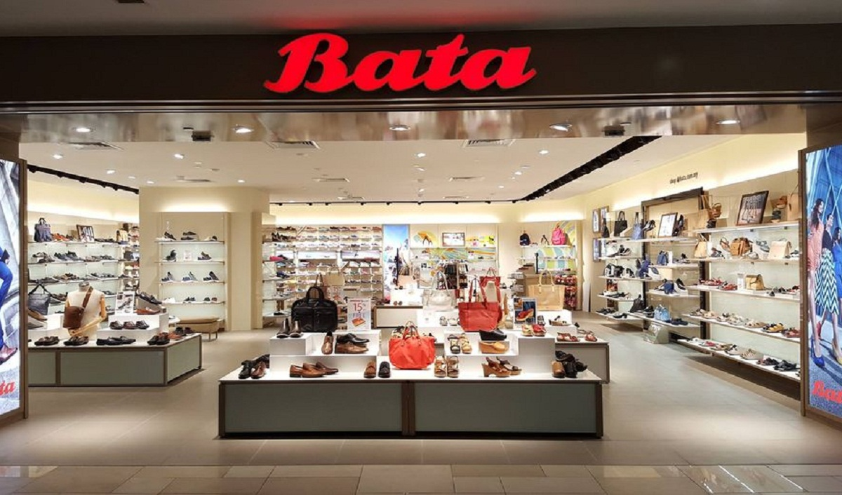Sandeep Kataria is the first Indian to be roped in as Global CEO of Bata