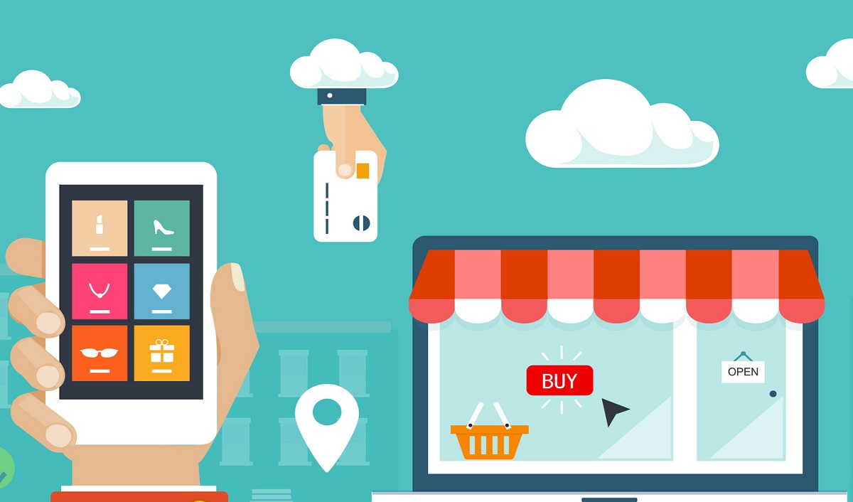 Enabling E-Commerce: A Need of the Hour