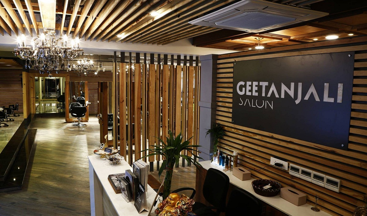 Geetanjali Salons Strengthens Footprint In Lucknow With Third Store Launch