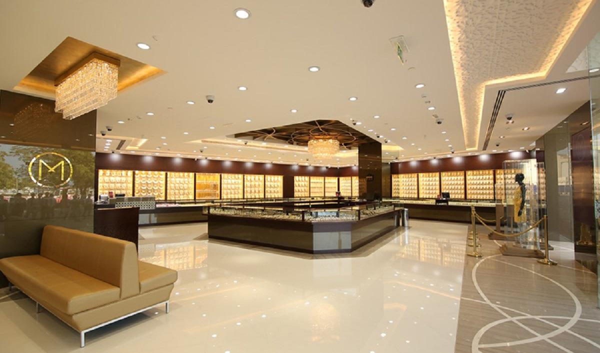 Malabar Gold & Diamonds Set to Foray into Odisha