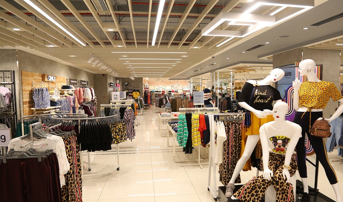 Lifestyle expands presence in North-East India; opens flagship store in Guwahati