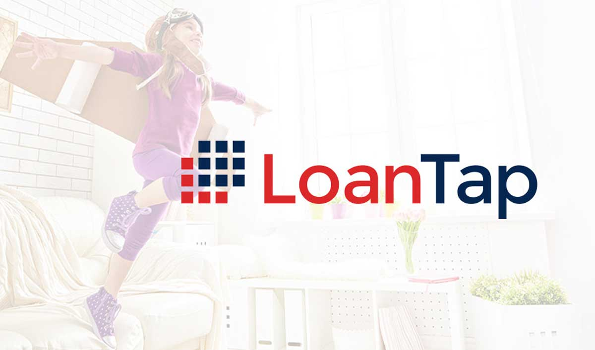 ShopX & LoanTap launch credit services for retailers