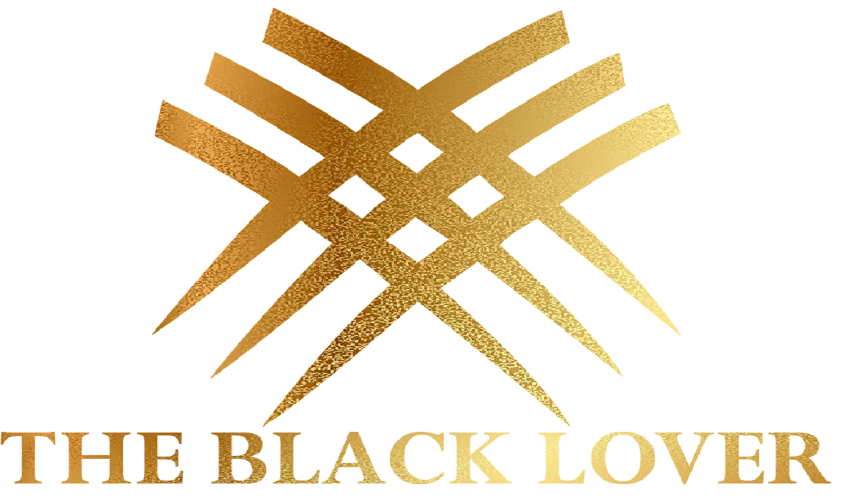India's first homegrown startup The Black Lover unveils only black clothing line