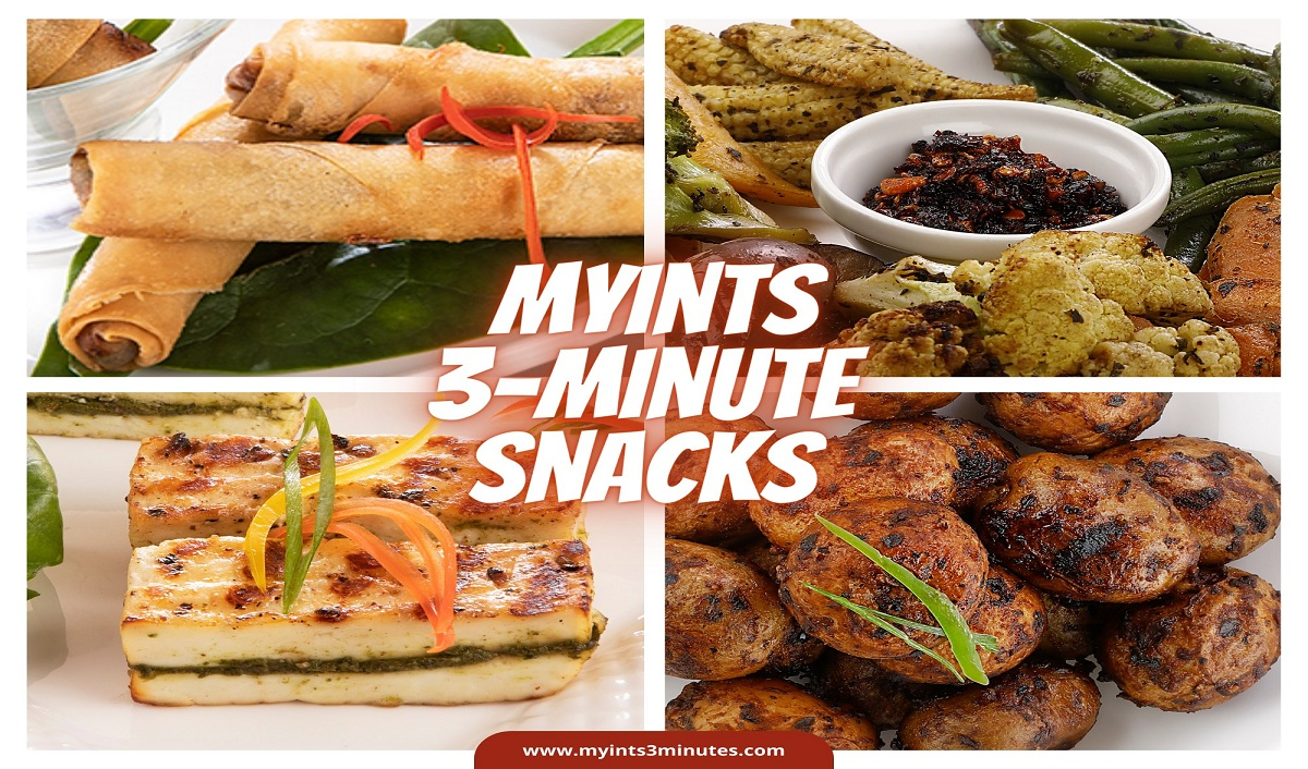 How Myints is Preparing to Foray into D2C Category