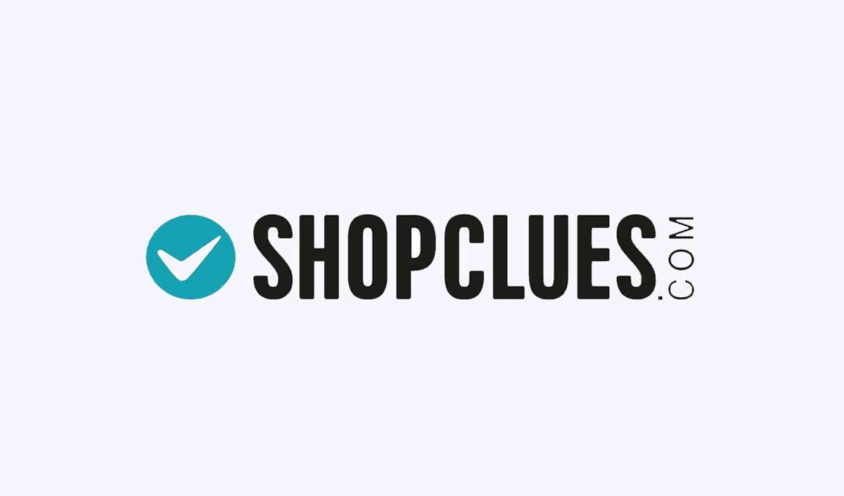 [Just Launched] ShopClues to soon offer Korean products on its platform