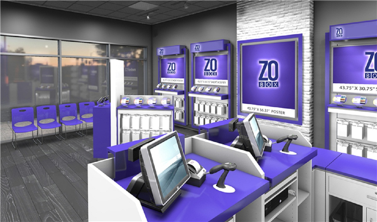 Zobox Retail Enters the Used Smartphone Market with 2 New Stores