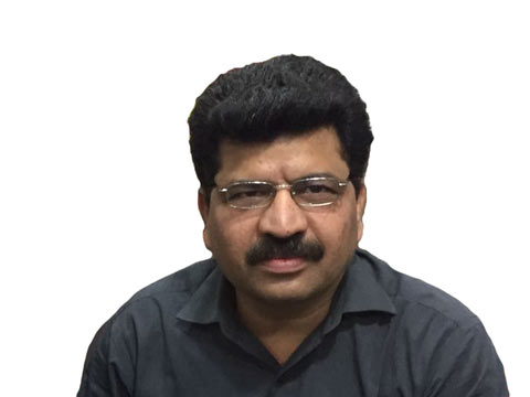 Anil Arora, Co-founder, Sabhyata