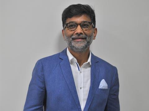 """""""Luxury eyewear is still in the infancy stage"""" : Ronak Sheth"""