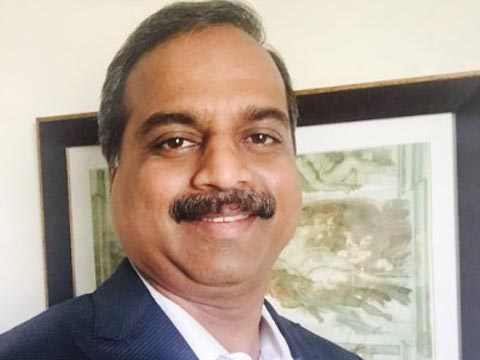 We manage over 75 million transactions every year :Rijish Raghavan