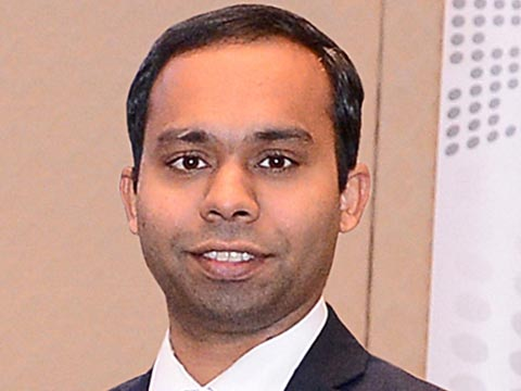 We are seeing almost 200% growth in business every quarter: Akshat Saxena, ePayLater.in