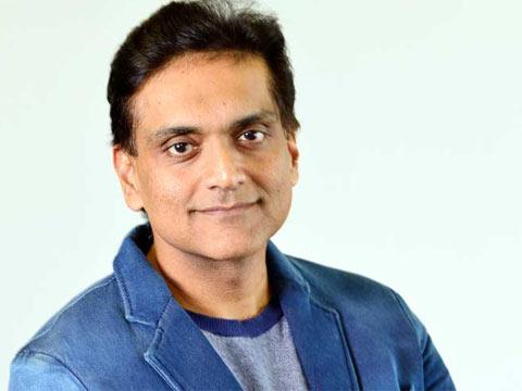 Benetton India bullish omni-channel expansion: Sundeep Chug, Benetton India