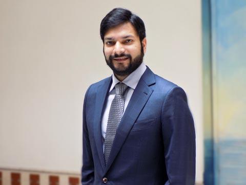 """We are bullish on offline business"": Nikhil Aggarwal"